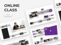 Icon Design Online Class