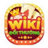 doithuongwiki