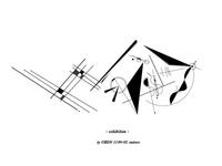 Wassly Kandinsky