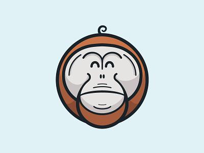 Orangutan conservation animal endangered orangutan