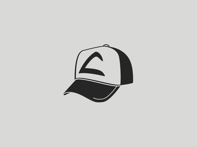Ash | Inktober 13/31