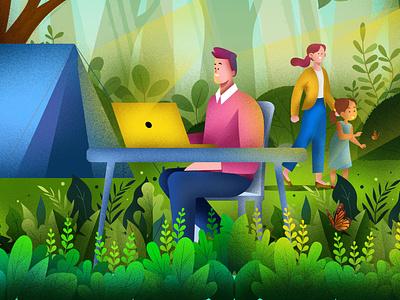 art director dream vector talenthouseartist illustrationartist artdirection talenthouse illustration