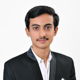 Darshak Chavda