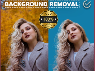 Background Removal photo editing photo manipulation transparent background cut out background white background background removal