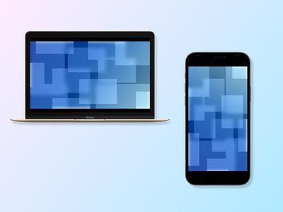 Background Pattern UI background appdesign appui ux dailyui app ui design
