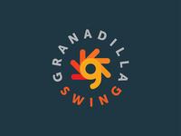 Granadilla Swing Logo
