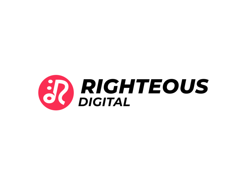 Righteous Digital