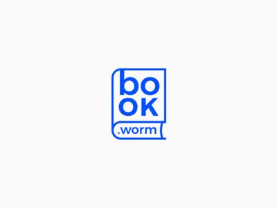 Book Worm Rebound
