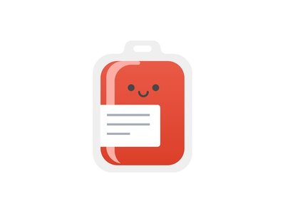 Donor Day character blood flat donor day vkontakte vk