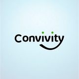 Convivity