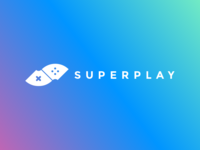 Superplay