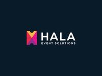 Hala Event Solutions