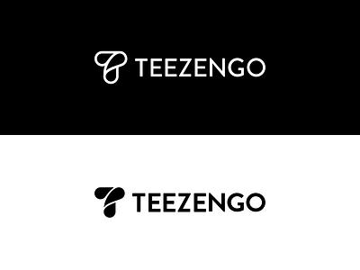 T inks t logo t line solid minimal drop ink ink letter logotype mark symbol lettermark monogram minimalist brand logo