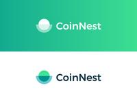 Coin Nest