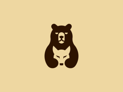 Team Bearwolves