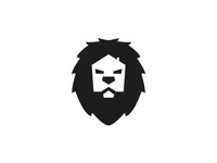 Power in Property WIP logo