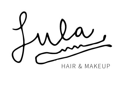 Script Logo hand lettering logo branding