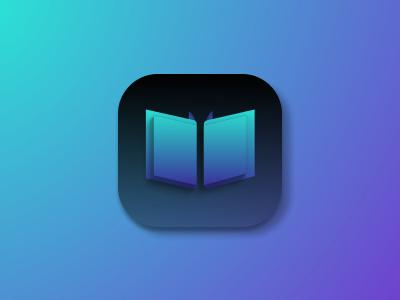 App Icon icon app logo branding ux illustration ui design
