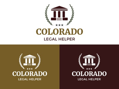 Colorado Legal Helper