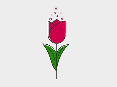 Happy Womens Day! vector minimalism illustree illustration icon graphicdesigner designinspiration brandidentity bestvector