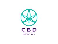 CBD Lifestyle