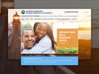 FPHSA Website