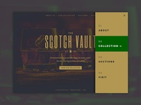 The Scotch Vault