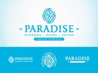 Paradise Design Company