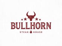 Bullhorn Steakhouse