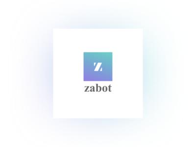 Zabot
