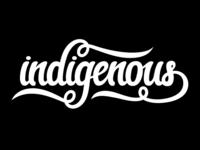 Indigenous Script WB
