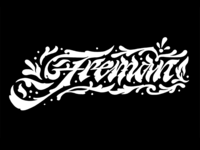 Freman WB