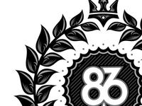 86era fancy render crop