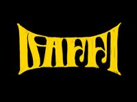 Daffi Sketch