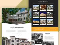 Fein Custom Homes