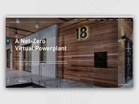 Smart Home Site