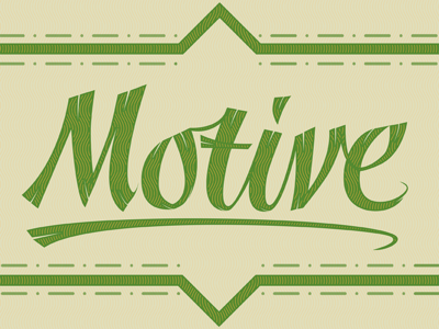 Motive Lettering screenprinting texture pattern illustration lettering