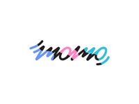 momo - baby shop