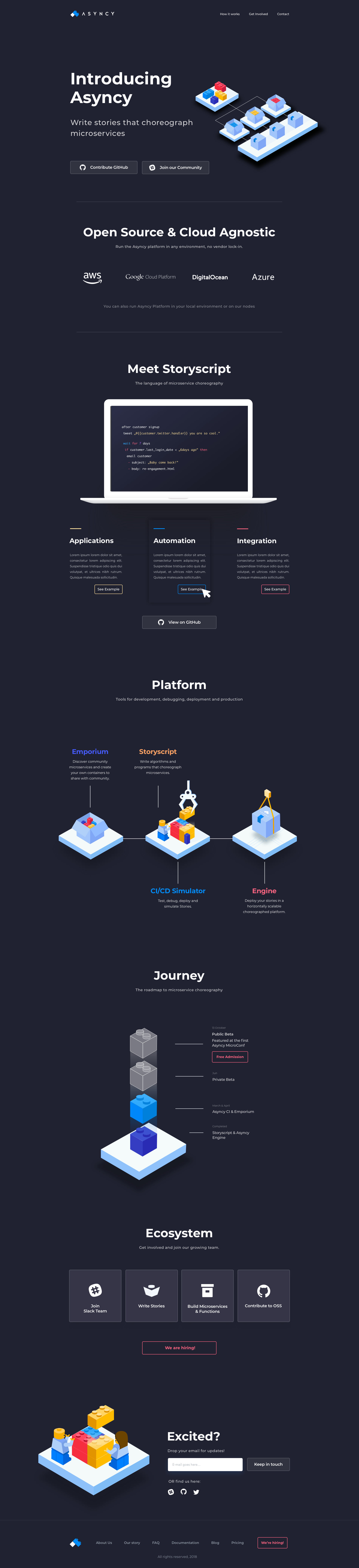 Asyncy landing page final 1x