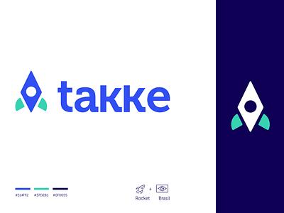 Takke Brand graphic design typography app ui animation motion graphics 3d vector illustration ux logo design branding brandbook
