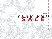 Year-End graphic