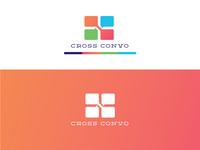 Cross Convo