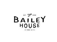 Bailey House