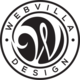 Webvilla - graphic and surface pattern design