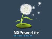 NXPower Lite Logo