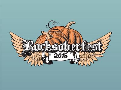 Rocksoberfest