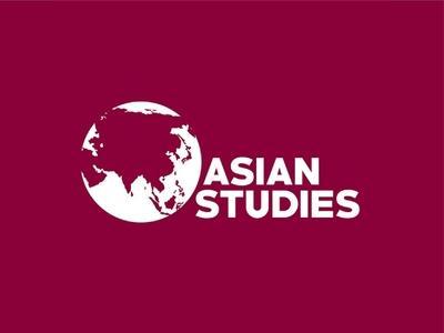 EKU Asian Studies Program