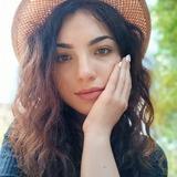 Susanna Zakaryan