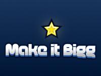 Makeitbigg Logo