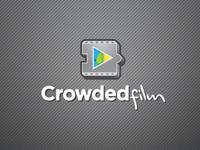 Crowdedfilm Logo